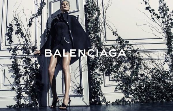 Balenciaga-Spring-Summer-2014-campaign-600x387