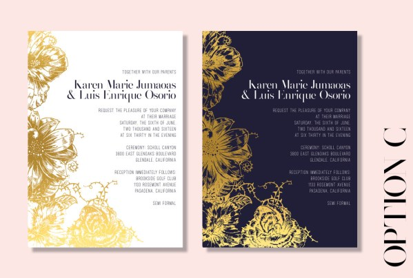 Wedding Invites3