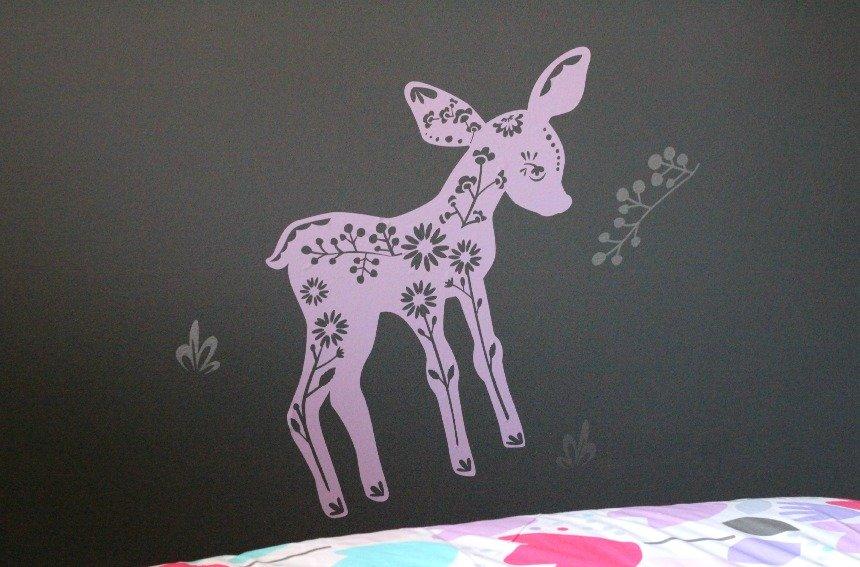 Wallternatives www.sparklepantsgirl.com