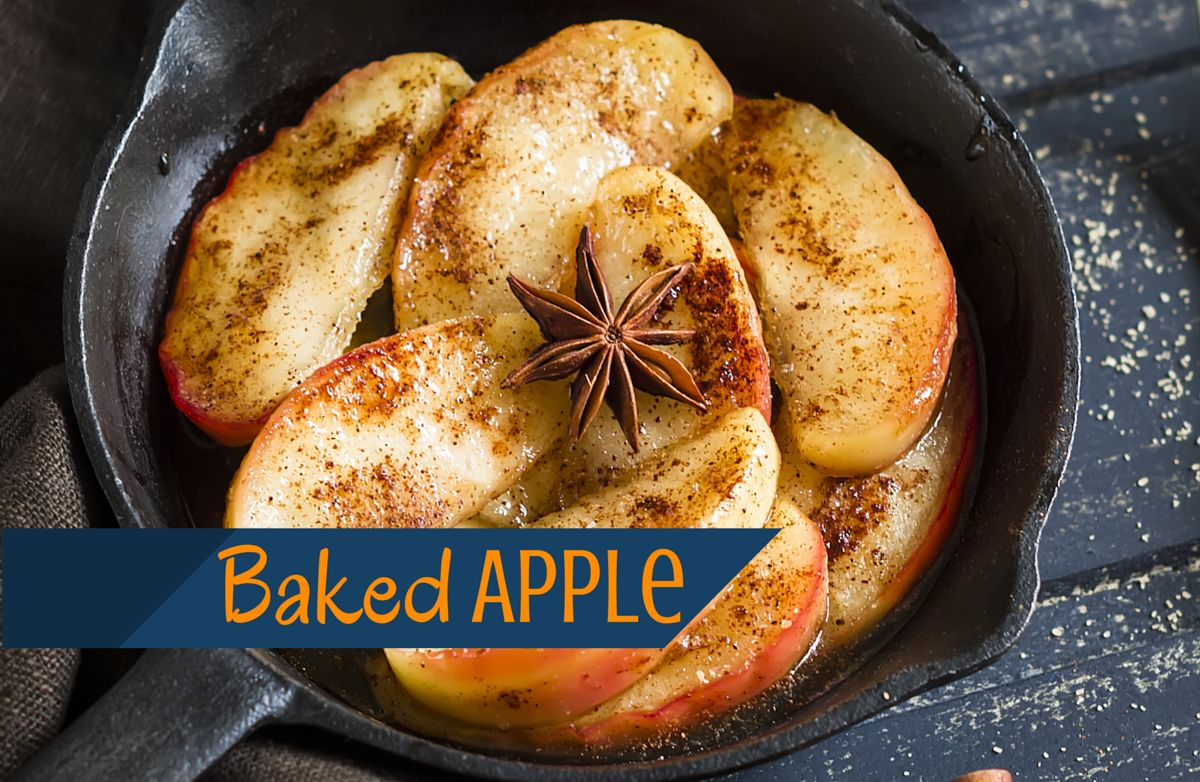 Admirable Toddlers Sliced Baked Apples 1be0c73f 345c 4bbf 8e56 C1869a92968d Sliced Baked Apples Crumble Ping nice food Sliced Baked Apples