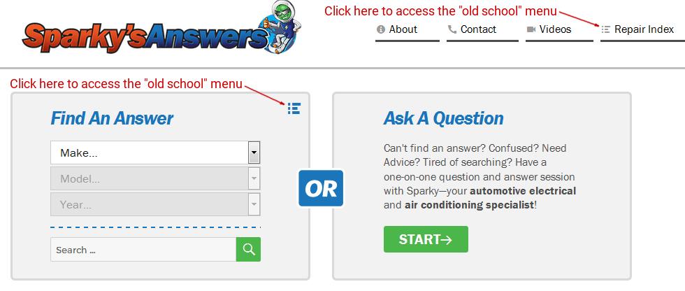 old_school_menu_1