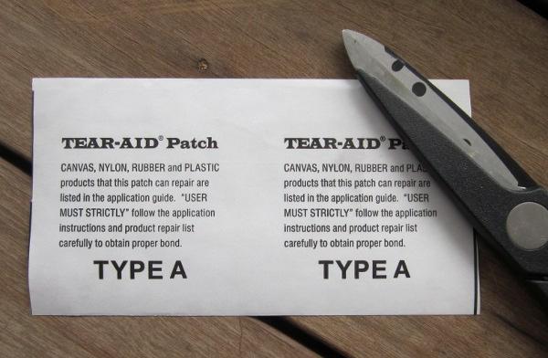 tear-aid-kite-repair