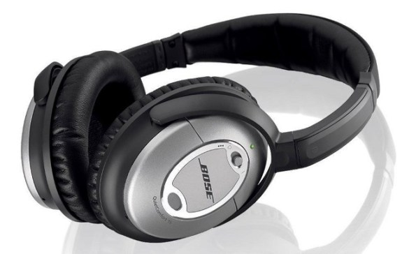 bose-qc-15-headphones