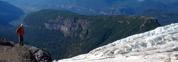 spartantraveler-patagonia-mt-tronador