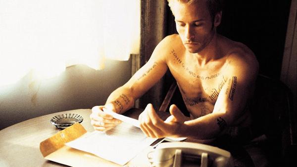 memento-tattoos