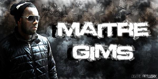 Maitre-Gims-tease
