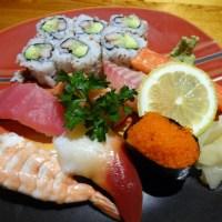Umezono Japanese Restaurant