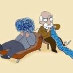 Cos'è la psicoterapia cognitiva o cognitivo-comportamentale? cerca uno psicoterapeuta a milano