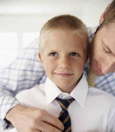 figura-paterna-e-adolescenza