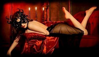 consigli sessuali film di erotismo