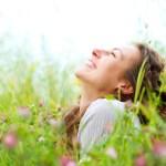 6 regole per la felicità personale