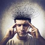 Self-Talk: il nostro linguaggio interno