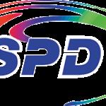 logo_Spd_Girona
