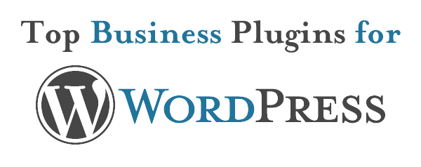 Top WordPress Business Plugins Top 15 WordPress Plugins for Business Websites