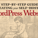wordpress-setup-guide small