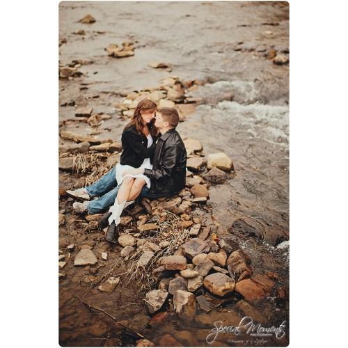 Medium Crop Of Engagement Photo Ideas