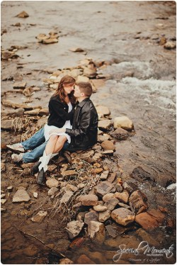 Small Of Engagement Photo Ideas
