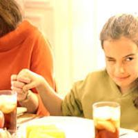 Thanksgiving: Finding God in the turmoil of special needs parenting