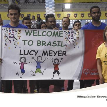 Visita Lucy Meyer Brasil OEB_Recife