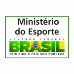 MinisterioLogo