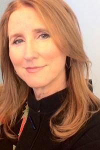 Pam Pierce, CineStory Retreat
