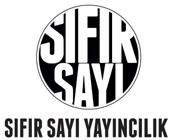 Sifir-Sayi-logo