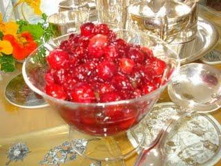 cranberries020