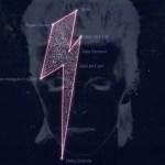 david-bowie-tribute-constellation