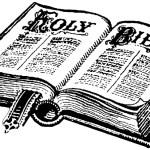 biblest