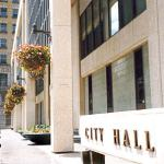 city-hall-winnipeg-mb625