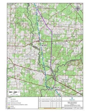 300x388 Withlacoochee Alternative 1 (East), in Response to FERC directive of 26 August 2014, by Sabal Trail Transmission, for SpectraBusters.org, 15 September 2014