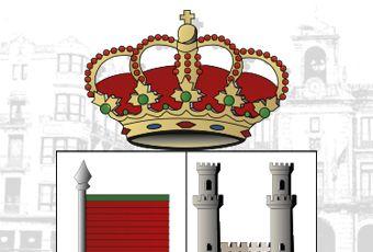 Campaña Tributos Ayuntamiento de Zamora