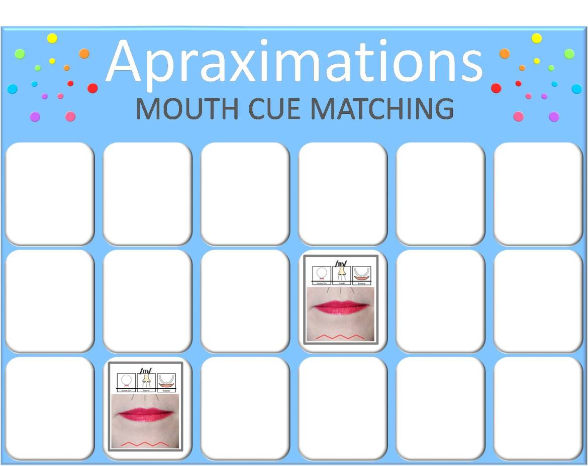 apraximations pic7
