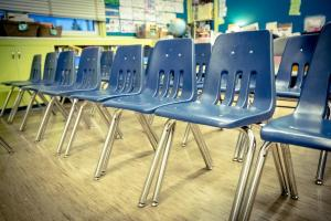 The Flipped Speech Room: The Flipped Classroom Model for Speech Pathologists
