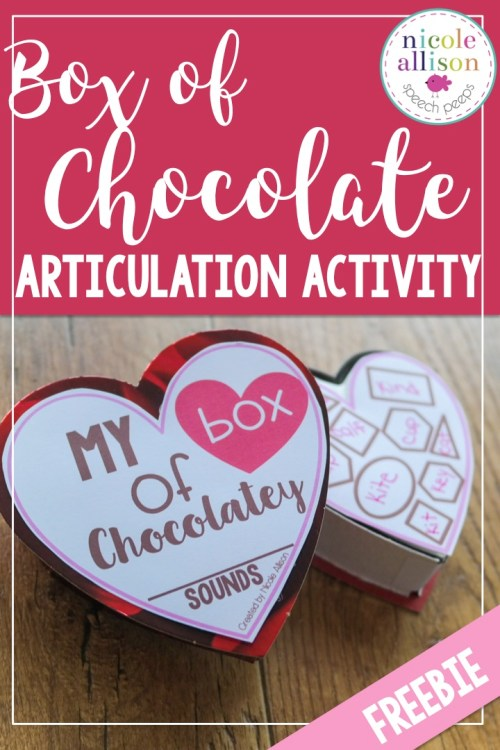 chocolate pinterest