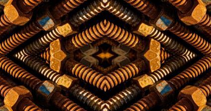 Nuts_Merged_Crop