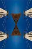 Tower Crane Composit #3
