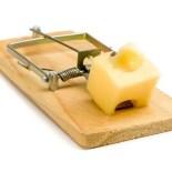 mousetrap2