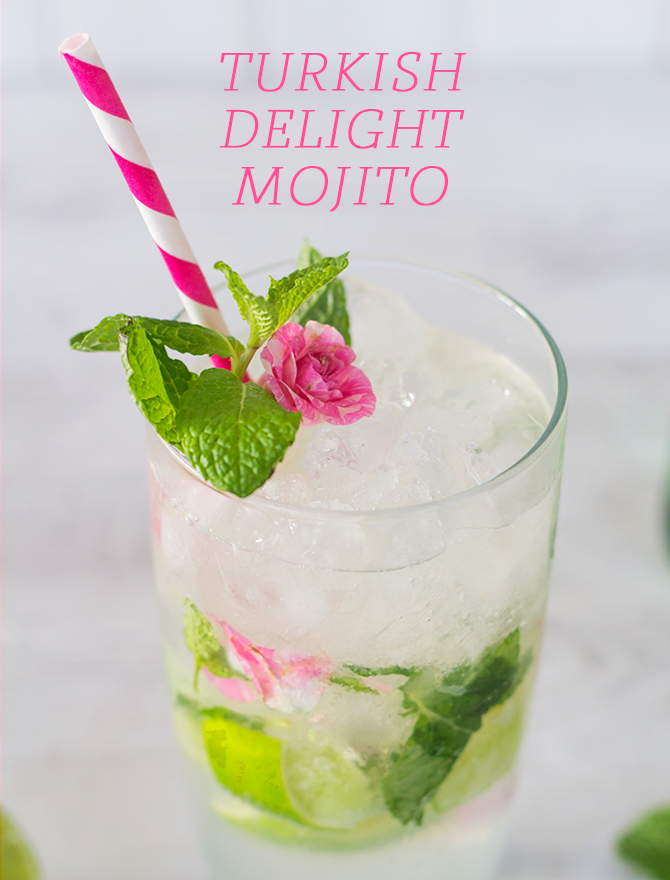 turkish-delight-mojito