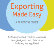Guide to Exporting