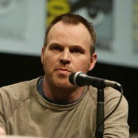 Marc Webb teases plans for 'The Amazing Spider-Man 3′ and 'Sinister Six'