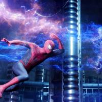 Sony co-chairman Amy Pascal's exit could affect 'Spider-Man' franchise