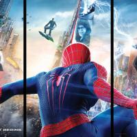 'The Amazing Spider-Man 2′ was the least profitable superhero movie of 2014