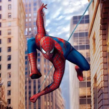 Spider-Man-Marvel-ComicsF