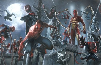 Spider-Verse_DellOtto_BannerP