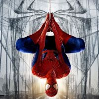 Drew Goddard to write and direct new 'Spider-Man' movie, reports Latino Review (update)