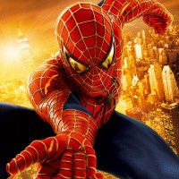 Marvel CCO says Peter Parker is crucial for Spider-Man movie reboot