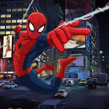 ultimate-spiderman1