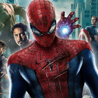 "Marc Webb is ""excited"" to see Spider-Man join the Marvel Cinematic Universe"