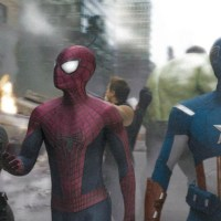 The Russo Brothers talk in detail about bringing Spider-Man into the Marvel Cinematic Universe